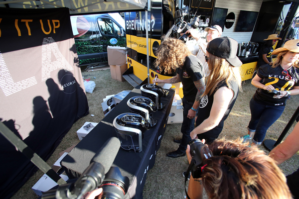 The-Cadillac-Three-Autographing-Keurig-Photo-Credit-Tim-Yocum-Feature-Photo-Service-for-Keurig---CountryMusicRocks