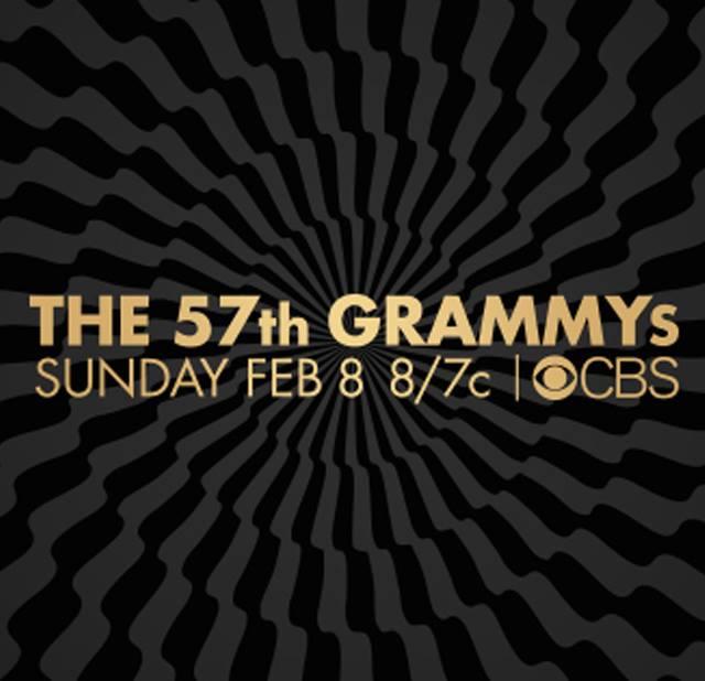 57th Annual Grammy Awards - CountryMusicRocks.net