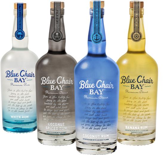 Blue-Chair-Bay-Rum---CountryMusicRocks.net