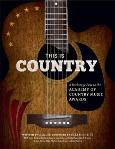 This Is Country - CountryMusicRocks.net