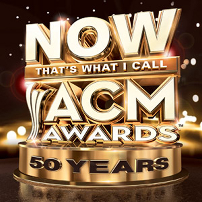 Now-Thats-What-I-Call-ACM-Awards-CountryMusicRocks.net