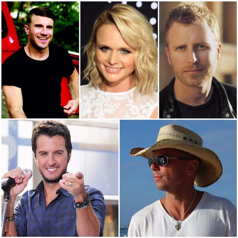 ACM-Party-for-a-Cause-2015---CountryMusicRocks.net