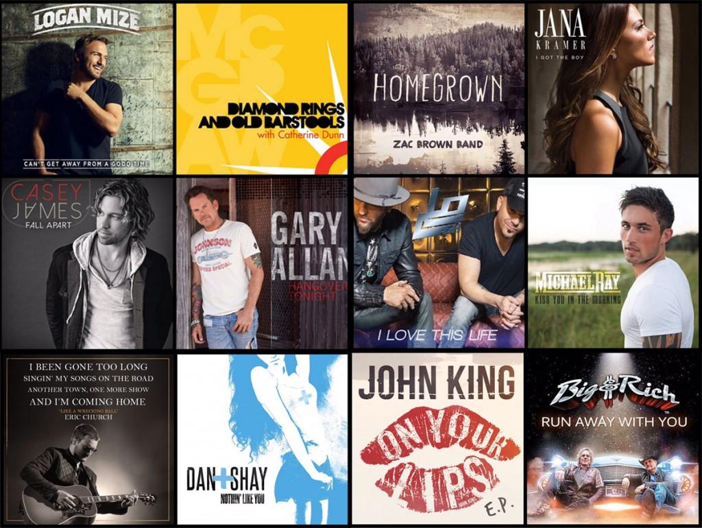CMR-March-2015-Playlist-CountryMusicRocks.net
