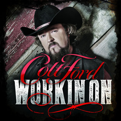 Colt-Ford-Workin-On---CountryMusicRocks.net