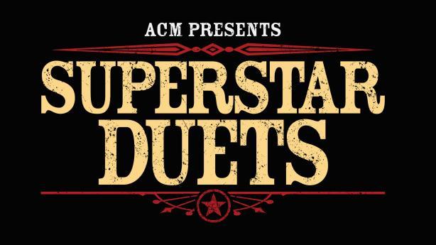 ACM Superstar Duets - CountryMusicRocks.net