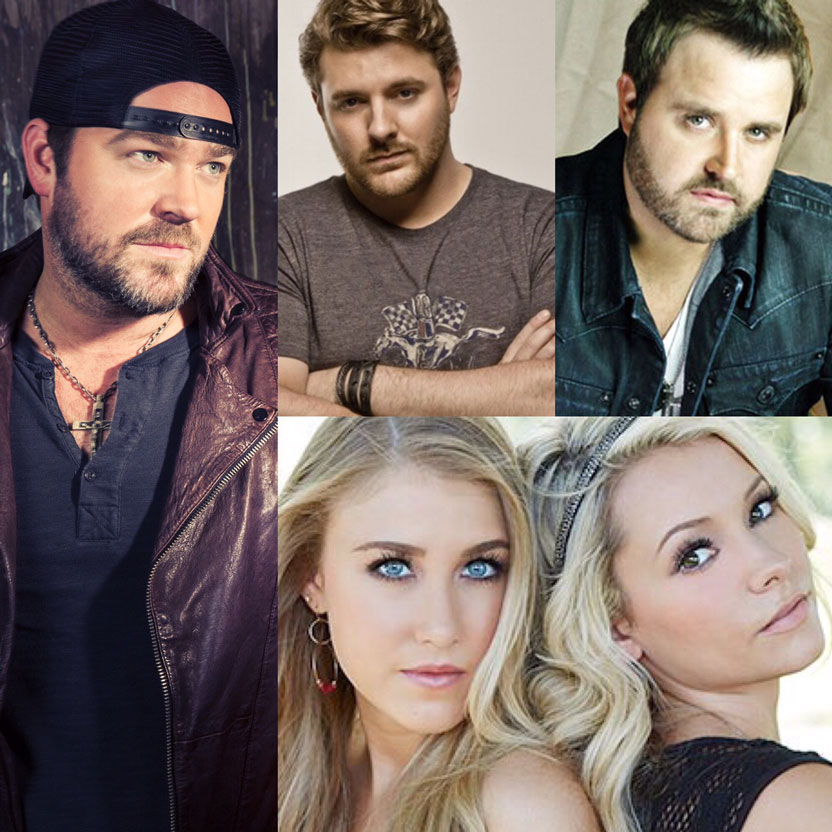 CMA-Fest-LP-Field-Additional-Performers---CountryMusicRocks