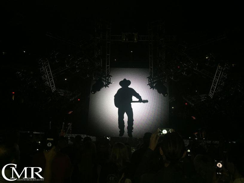 Garth-Brooks-Concert---CountryMusicRocks.net