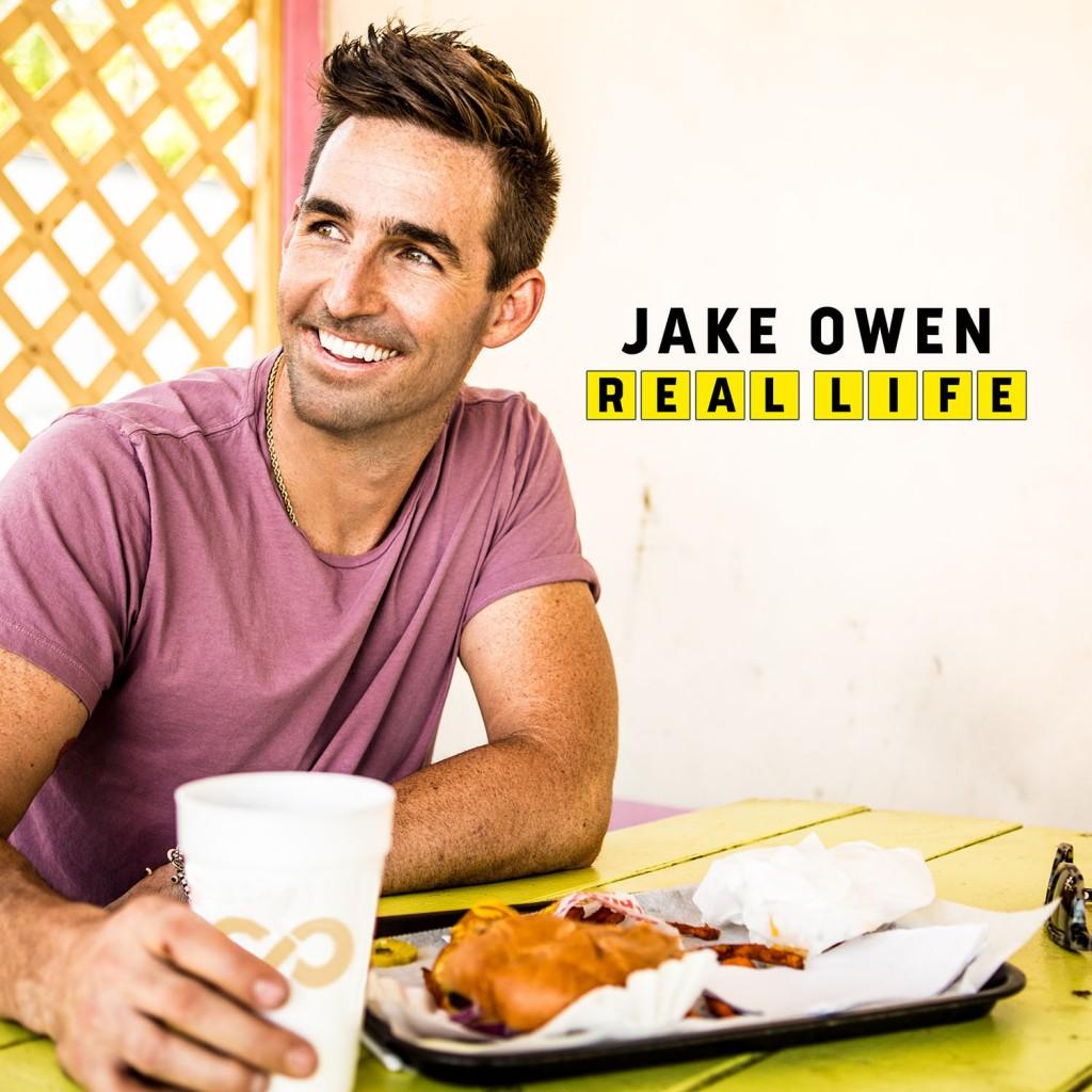 Jake Owen Real Life - CountryMusicRocks.net