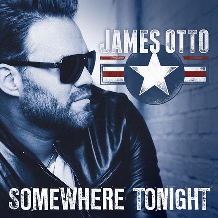 James Otto Somewhere Tonight - CountryMusicRocks.net