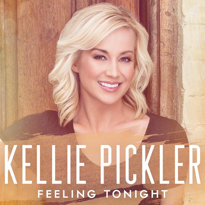 Kellie Pickler - Feeling Tonight - CountryMusicRocks.net