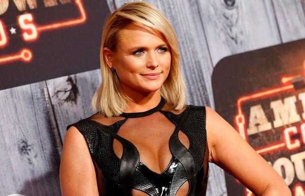 Miranda-Lambert-CountryMusicRocks.net