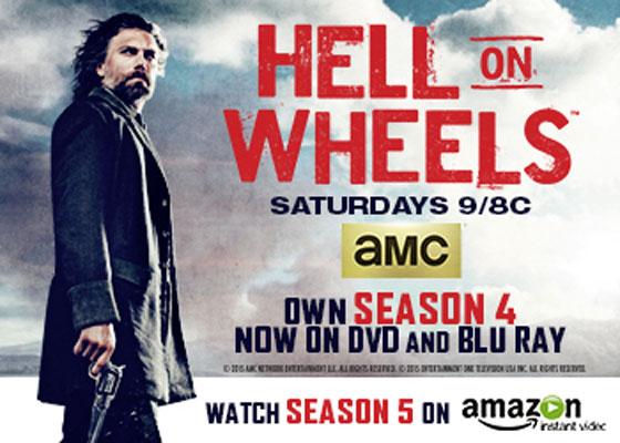 AMC-Hell-on-Wheels-Season-4-Promo---CountryMusicRocks.net