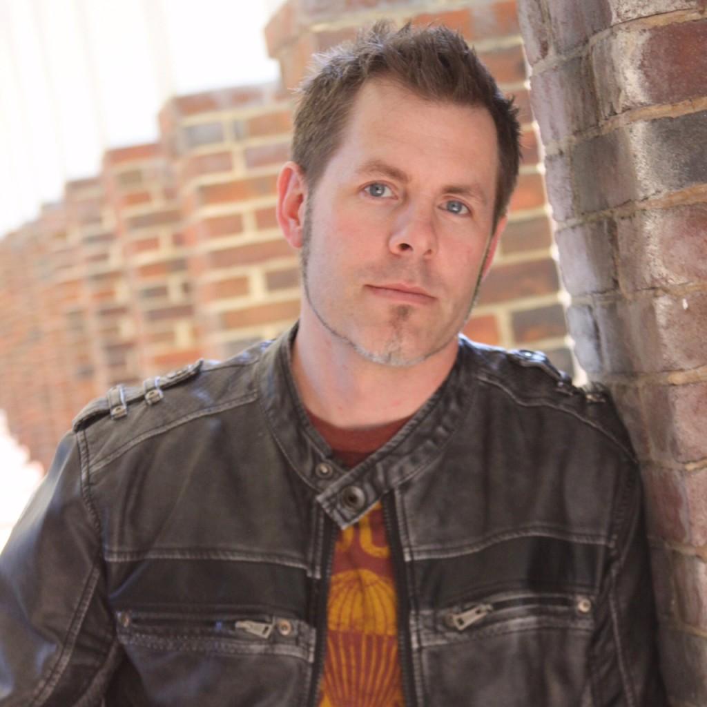 Old Dominion Trevor Rosen - CountryMusicRocks.net