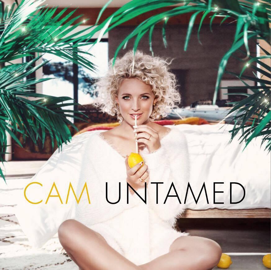 Cam Untamed - CountryMusicRocks.net