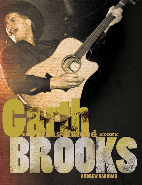 Garth-Brooks-Book-Cover---CountryMusicRocks.net