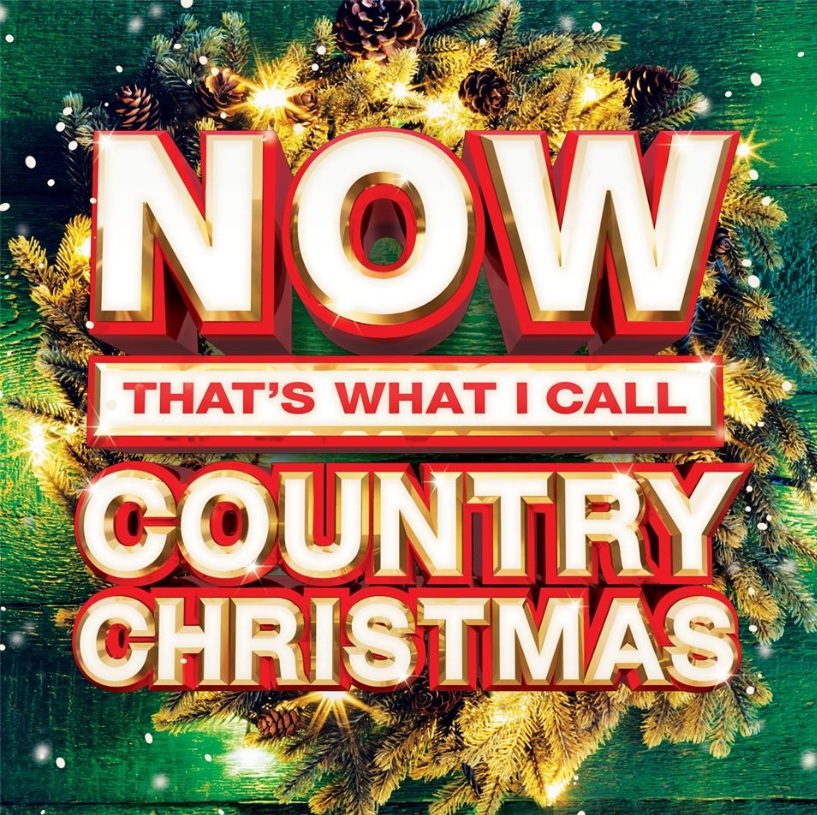 Now Country Christmas - CountryMusicRocks.net