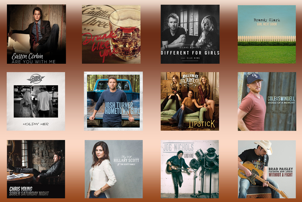 CountryMusicRocks