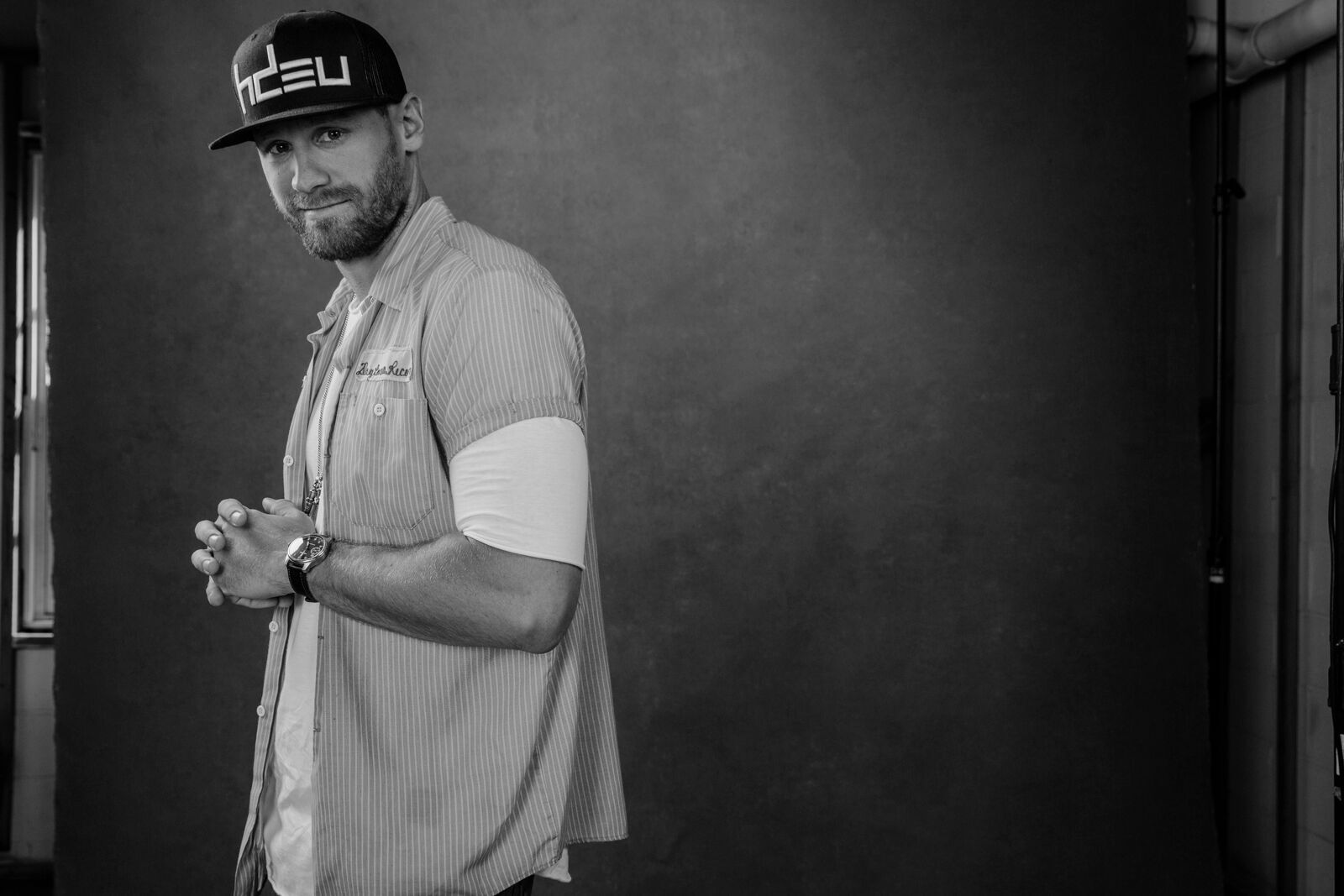 Chase Rice