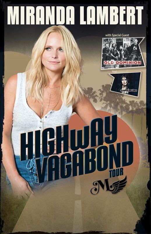 miranda-lambert-highway-vagabond-tour