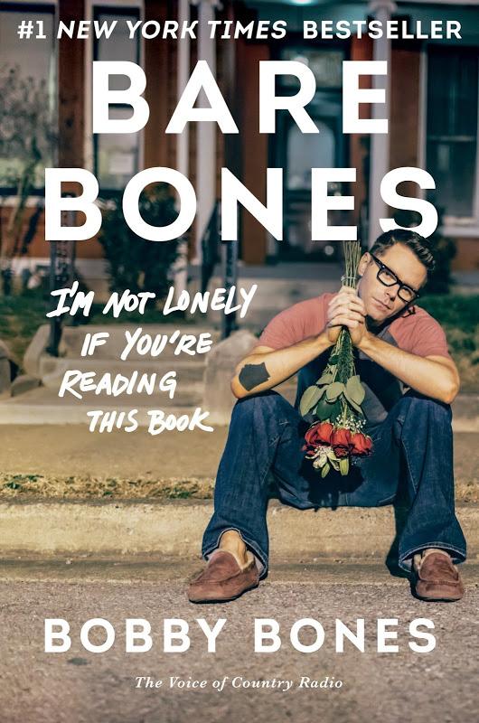 bobby-bones-bare-bones