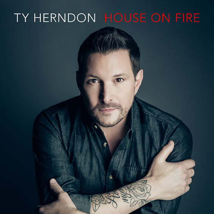 ty-herndon-house-on-fire