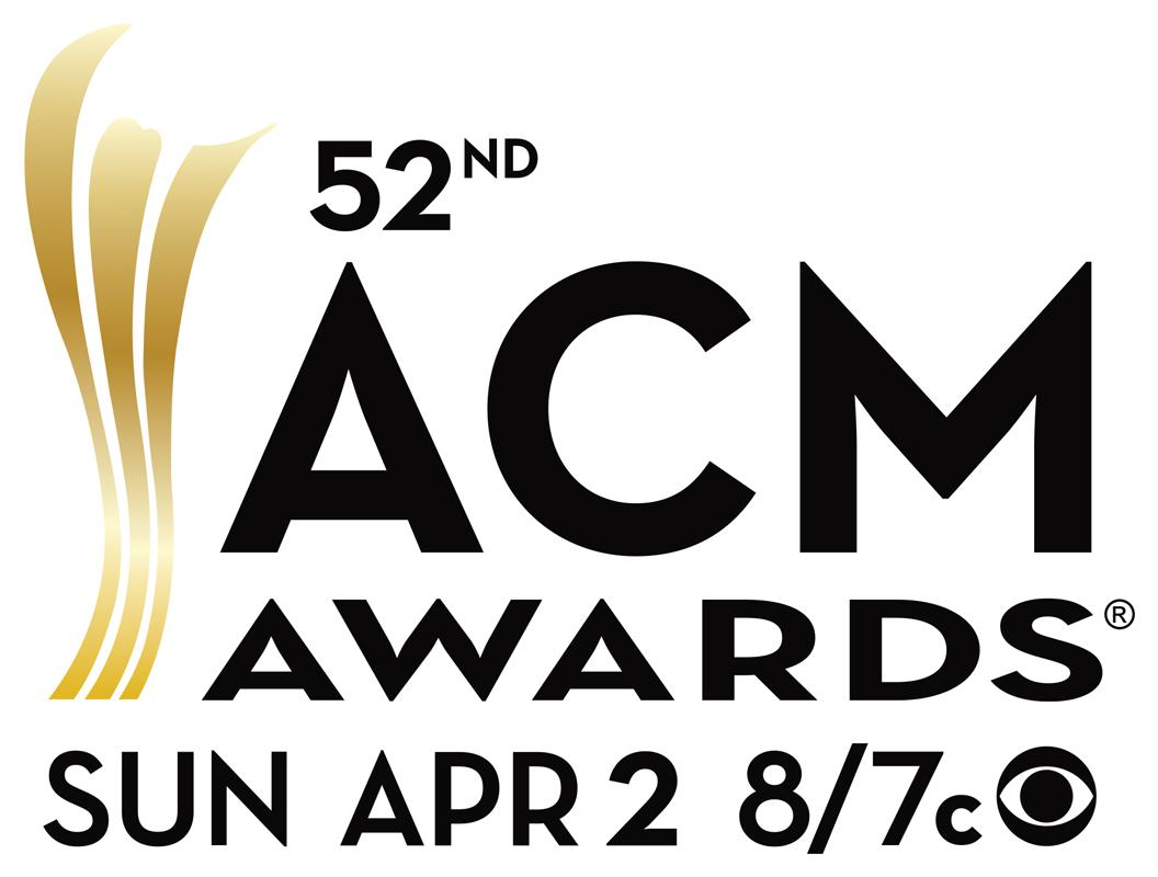 52nd ACM Awards