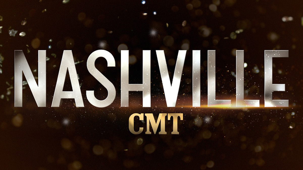 CMT Nashville