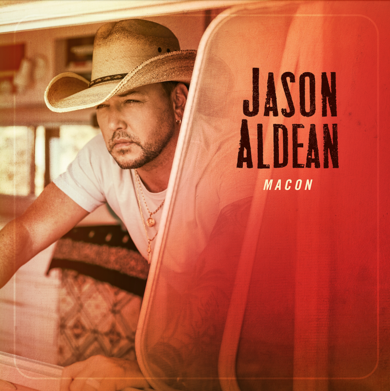 Jason Aldean Set To Release 10th Album Featuring 30 Tracks