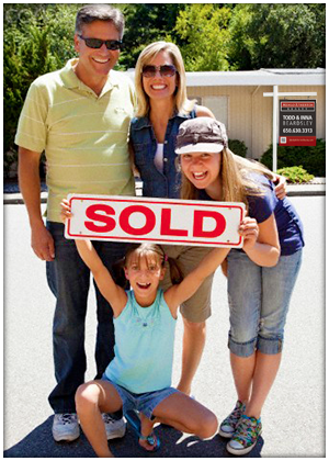 Menlo Atherton Realty   Real Estate Neighborhood Expert