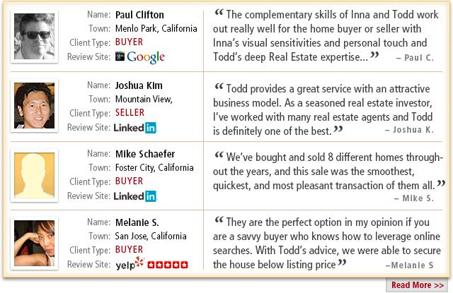 homes for sale, real estate agent, buyer commission rebate, palo alto, menlo park, atherton