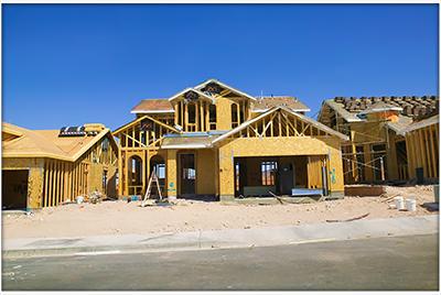 new development commission rebate, buyer discount, new homes, cash rebate, new home development commission rebate