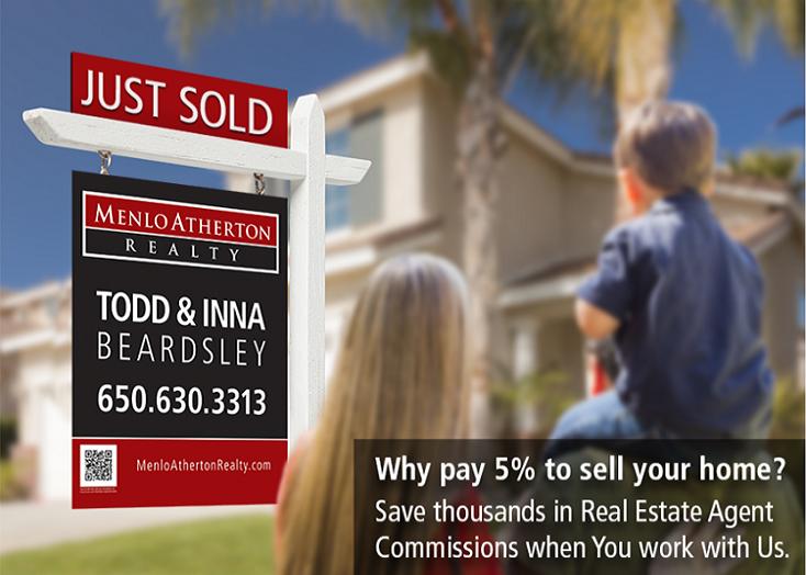 homes for sale, buyer commission rebate, listing agent, real estate agent, rebate realtor