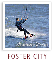 Foster City
