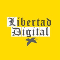 Libertad Digital Deportes