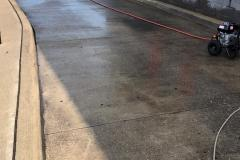 power wash 2