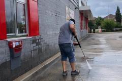 power wash 3