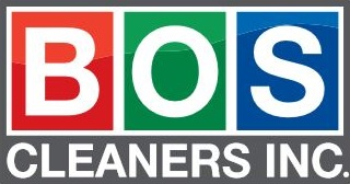 B.O.S. Cleaners Inc.