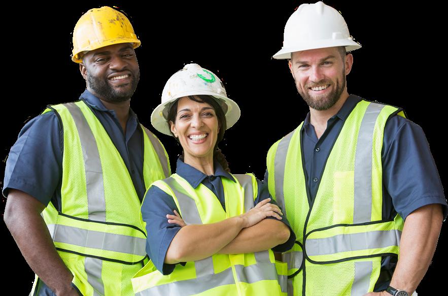 875-8758535_industrial-worker-transparent-background-png-industrial-worker