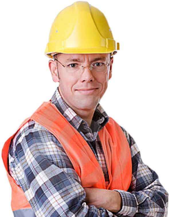 pngfind.com-construction-worker-png-626803