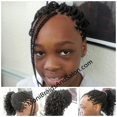 moni-braids-kids-collage1a