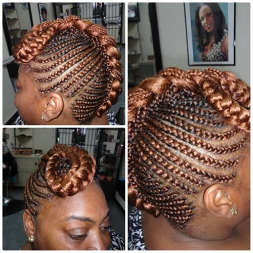 moni-braids-photo-collage3