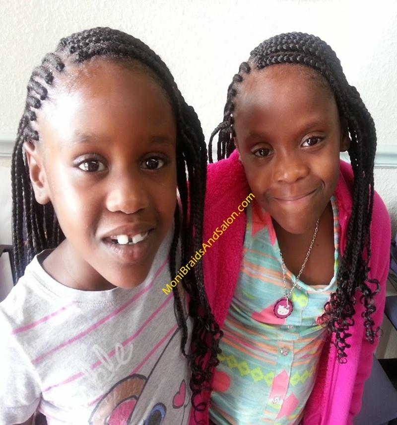 monibraidsandsalon-kids-braids5