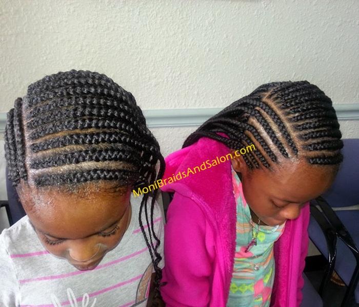 monibraidsandsalon-kids-braids6