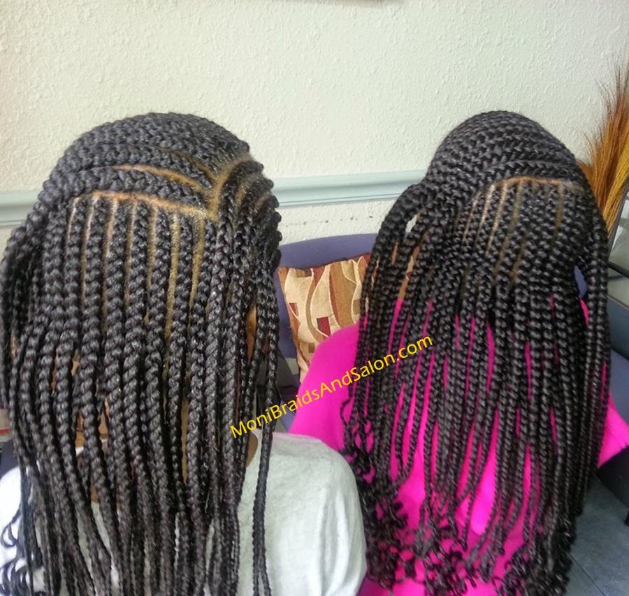 monibraidsandsalon-kids-braids7