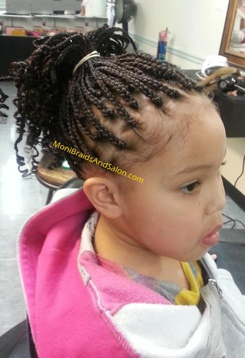 monibraidsandsalon-kids-braids9