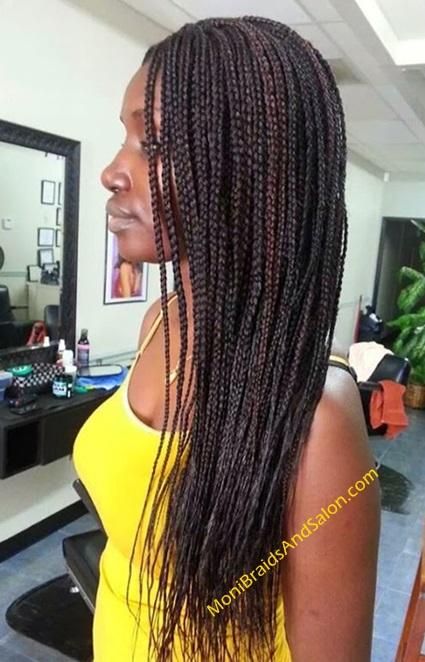 monibraidsandsalon-single-braids1