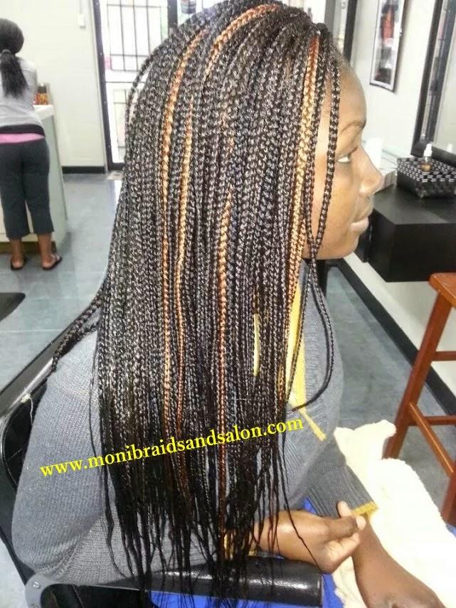 monibraidsandsalon-single-braids3