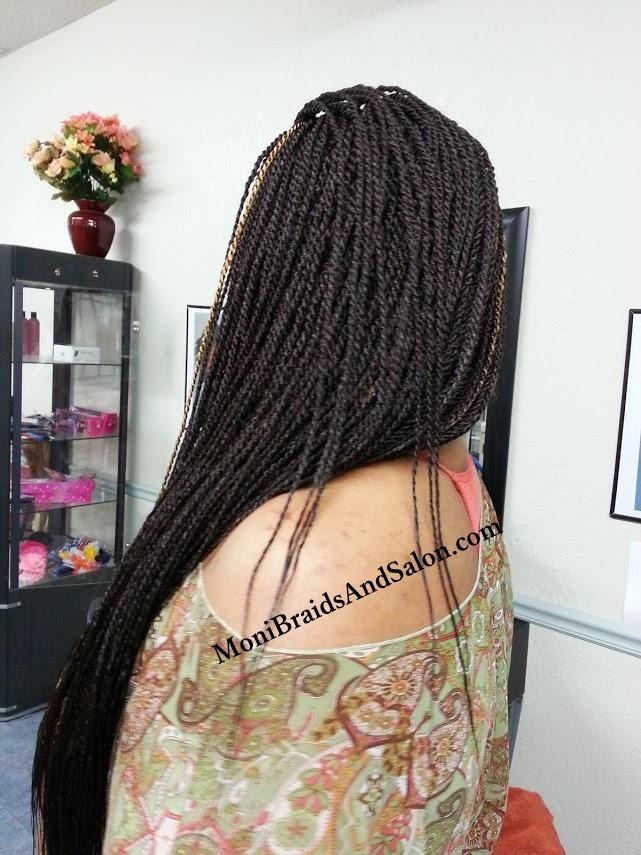 monibraidsandsalon-single-braids5A