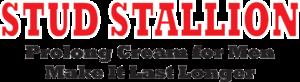 Stud-Stallion-logo