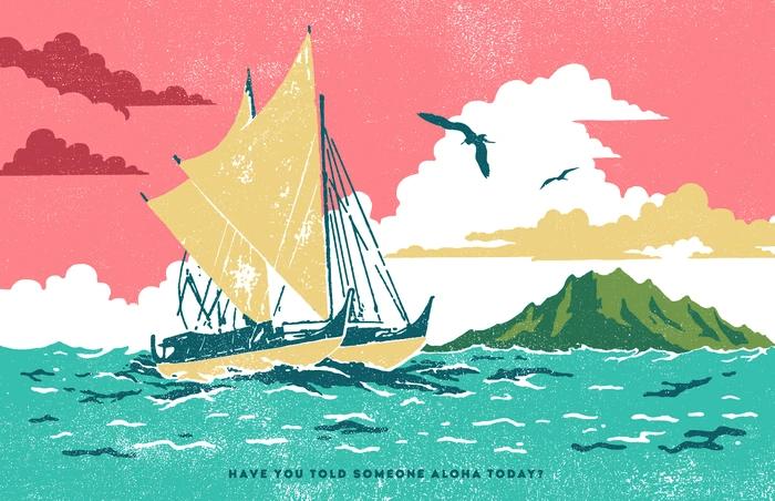 Customer Spotlight: Project Aloha